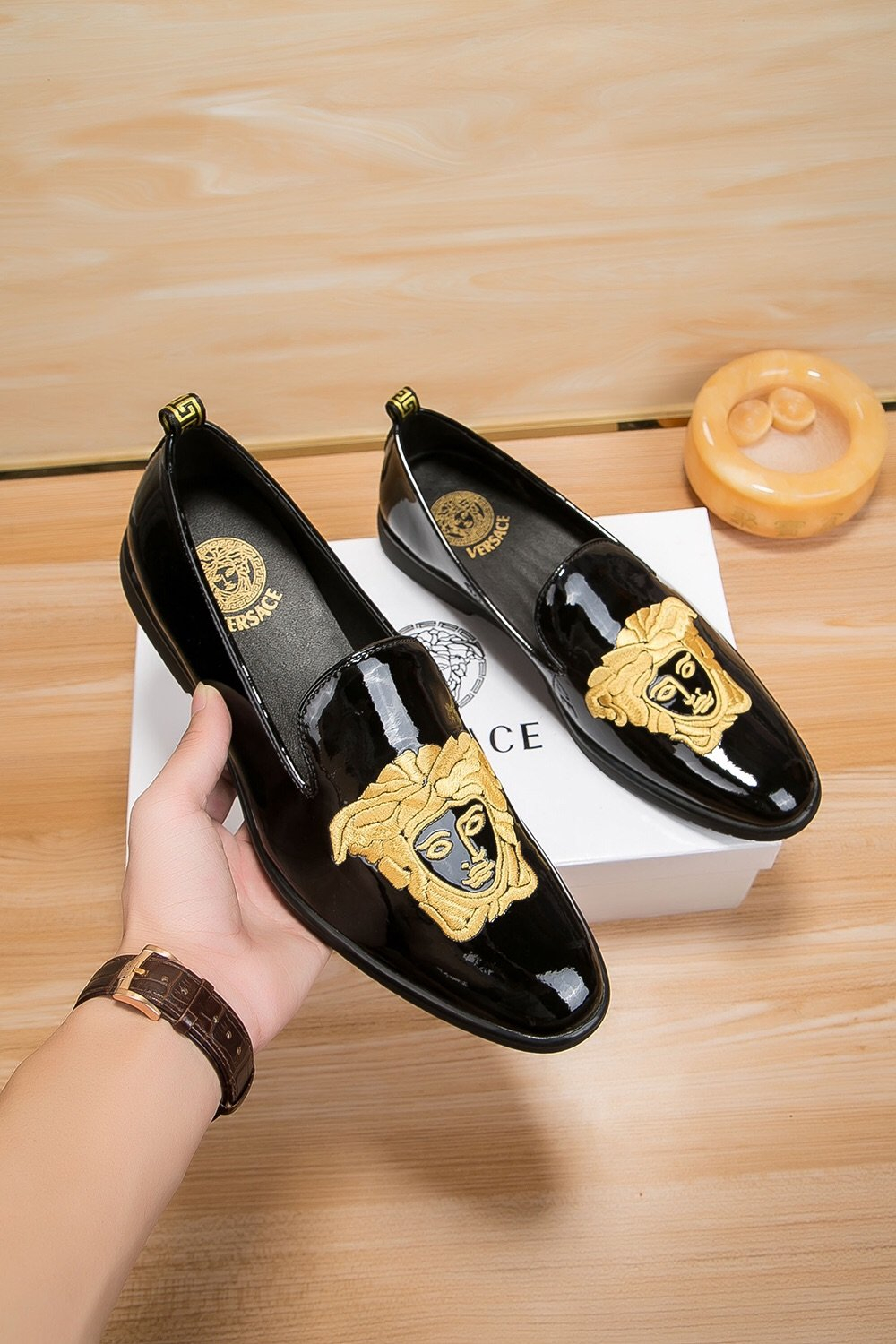 Image of Versace  A3012 38-44