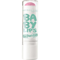 Maybelline Baby Lips Dr Rescue Lip Balm Berry Soft Ulta.com - Cosmetics, Fragrance, Salon and Beauty Gifts