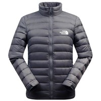 DCCK The north face of the latest men's down jacket