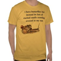 Expres yourself shirts from Zazzle.com