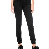Fashion Track Pant by Juicy Couture