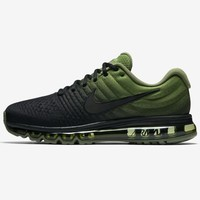 Tagre™ Trendsetter NIKE Air Max Running Sport Shoes Sneakers Shoes