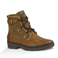 Ugg - Cecile Boot