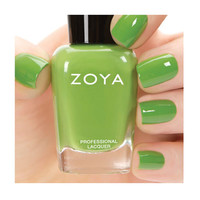 Zoya Nail Polish in Tilda