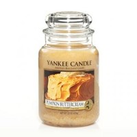 Large Jar Candles | Large Scented Jar Candles - Yankee Candle