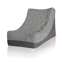 Pebble Lounger (Various Colors)