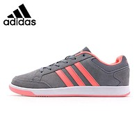 Original New Arrival ORACLE Women's Tennis Shoes Sneakers