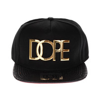 metroboutique.ch Exklusive In- und Top Fashion Brands - Recently Viewed Products - Dope Snake