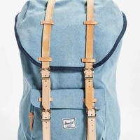 Herschel Supply Co. Little America Select Backpack