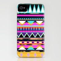 oh snap iPhone Case by Taylor St. Claire   Society6