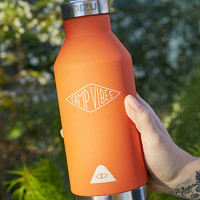 Mizu V6 Camp Vibes Water Bottle - Urban Outfitters