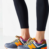 New Balance 574 Weekend Expedition Running Sneaker - Urban Outfitters