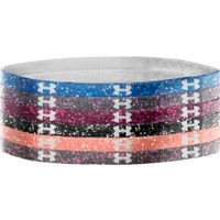 Under Armour Women's Power in Pink Paralux Headband - Dick's Sporting Goods