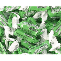 Tootsie Roll Frooties Candy - Green Apple: 360-Piece Bag