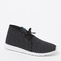 Native Apollo Chukka Embroidered Shoes - Mens Shoes