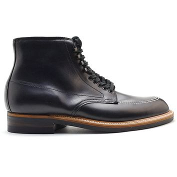 Indy Boot 'Black'