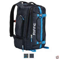 Riffe Drifter Utility Spearfishing Backpack
