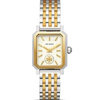 Tory Burch The Robinson Watch, 27mm Jewelry & Accessories - Watches - Bloomingdale's