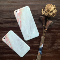 Innovative Apple Phone Case Soft Silicone Phone Case [8271012359]