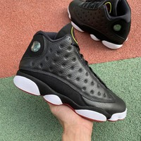 Air Jordan 13 Retro All Star