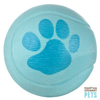Martha Stewart Pets® High Bouncer Ball Dog Toy