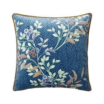 Caliopée Decorative Pillow by Yves Delorme