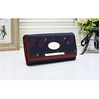FENDI fashion hot seller for casual ladies with printed flip covers and purses #2