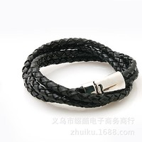 Great Deal Hot Sale Gift Shiny New Arrival Awesome Stylish Men Accessory Ring Jewelry Bracelet [6526730755]