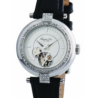 Kenneth Cole Watch KC2508 Ladies