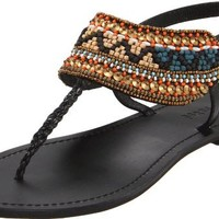 Not Rated Women's Conquer Sandal