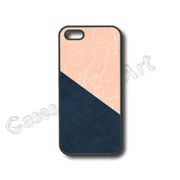 iPhone 5C case,iPhone 5S case,iPhone 6 plus case,iPhone 6 case,iPhone 4s case,iPod 4 case,iPod 5 case,