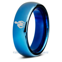 Dr Who Ring Doctor Time Lord Design 10th Dr Gallifrey Symbol Ring Mens Geek Sci Fi Jewelry Boys Girl Women Ring Birthday Gift Holiday