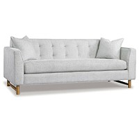 Precedent Keaton Apartment Sofa