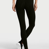 The Everywhere Legging - Victoria Sport - Victoria's Secret