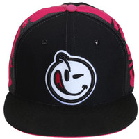 YUMS '0 to 100' Snapback