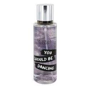 Victoria's Secret You Should Be Dancing Body Mist By Victoria's Secret