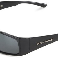 Body Glove Salt Pond-A Polarized Sport Sunglasses