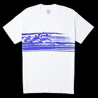 Altru Apparel Olympic Trials Tee