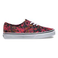 Butterfly Dreams Authentic | Shop at Vans