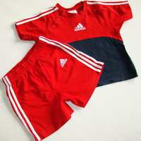 Kids Boys Girls Baby Clothing Products For Children = 4446200452