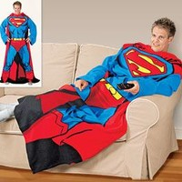 """HarrietCarter.com: Gift Directory 