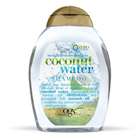 Weightless Hydration Coconut Water Shampoo | Ulta Beauty