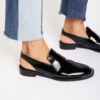 Free People Abbey Road Slingback