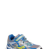 Toddler Boy's Saucony 'Excursion AC' Athletic Shoe