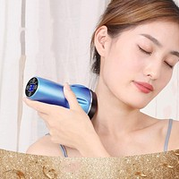 Electric Body Massager Scraping Instrument Machine