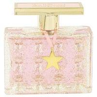 Very Hollywood Sparkling by Michael Kors Eau De Toilette Spray with Free Charm 3.4 oz