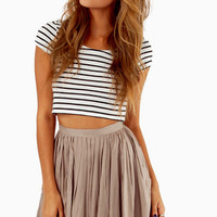 Search 'Chilton pleated skirt'