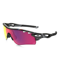 Tagre OAKLEY Radarlock Path OO9181-48