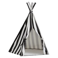 The Emily & Meritt Pet Teepee