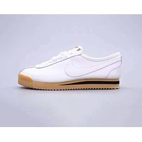 Nike Classic Cortez Fashion Women Casual Sport Shoes Sneakers